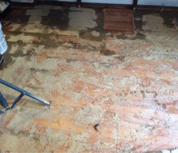 Water Damage Columbia, Montour & Sullivan County Residents:We Specialize in Flooded Basement Cleanup and Restoration!